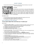 Mosaic 2 chapter 7 student worksheet