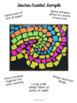 Mosaic Fraction Art: Art Integrated Activity
