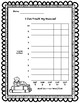 Most Common Word List Student Self Monitoring - Reading Horizons Accessory