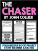 The Chaser by John Collier Short Story Unit with Questions and Project