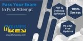 Most Reliable Axis ANVE Exam Dumps [2019] | ANVE Test Questions