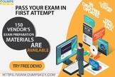 Most Reliable SAP C_CP_11 Exam Dumps [2019] | C_CP_11 Test