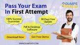 Most Reliable Salesforce ADM-201 Exam Dumps [2019] | ADM-2