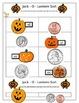 Moster Coin Math
