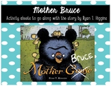 Mother Bruce (Book Companion)