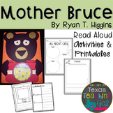 Mother Bruce Read Aloud Printables Activities