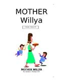 Mother Willya