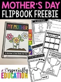 #mothersday Mother's Day Book Freebie