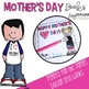 Mother's Day Book (Target Books)