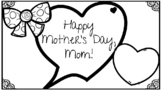 Mother's Day Book of Compliments!