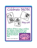 Mother's Day Cards-Celebrate the Moms!