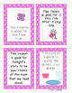 Mother's Day Coupon Booklet
