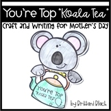Mother's Day Craft | Mother's Day Activities