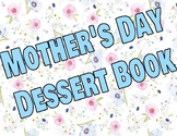 Mother's Day Cook Book