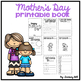 Mother's Day & Father's Day Printable Book Bundle
