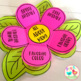 Mother's Day Flower Card