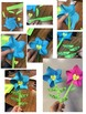 Mother's Day Flower Craft/Activity