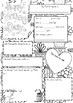 Mother's Day Templates