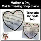 Mother's Day: Visible Thinking