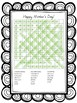 Mother's Day Word Search Activity!