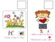 Mother's Day_Adapted Book!