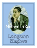 Mother to Son (Langston Hughes) Quick Poetry Analysis