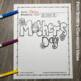 Mother's Day Coloring Pages - 39 Pages of Mother's Day Coloring Book Fun