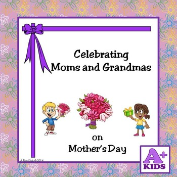Mother's Day: A Tribute to Mom