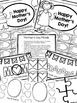 Mother's Day Activity Bundle