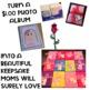 Mother's Day Album