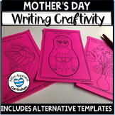 Mothers Day Gifts For Mom Arts and Crafts