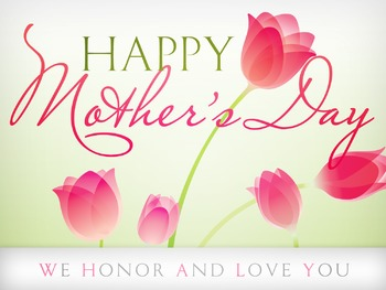 Mothers Day Cards Part 2