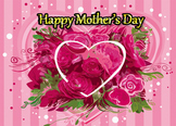 Mothers Day Cards Part 3
