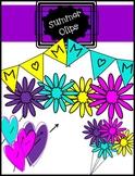 Mother's Day Clip Art Super Cute
