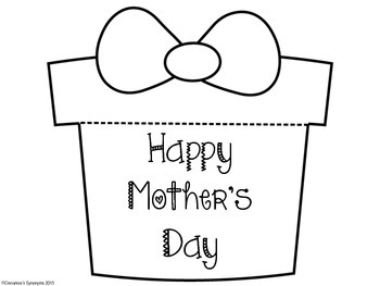 Mother's Day, Father's Day, Valentines Day & I Love You CARDS