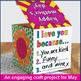 Mothers Day Craft Activity - Keepsake Gift Box
