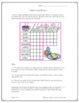 Mother's Day Ideas - Logic Puzzle