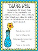 Mothers' Day Math & Literacy- NO PREP PACKET