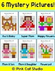 Mother's Day Math Centers - Place Value, Addition, Subtrac