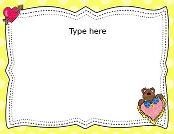 Mother's Day PowerPoint Template
