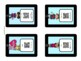 Mother's Day QR Codes