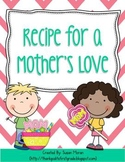 Mother's Day Recipe