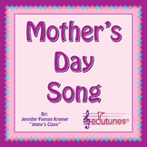 Mother's Day Song