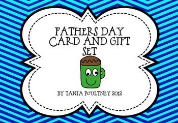 Mothers and Fathers Day bundle