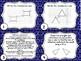 Motion Geometry Grade 5 Math Daily 3 Unit