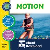 Motion Gr. 5-8