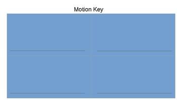 Motion Inquiry