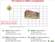 Motion: Velocity - Speed & Direction - MAC Gr. 5-8