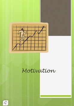 Motivate your learners bundle