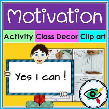 Motivation Signs